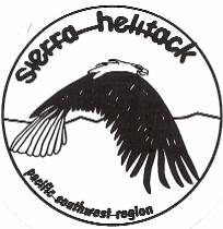 Sierra Helitack